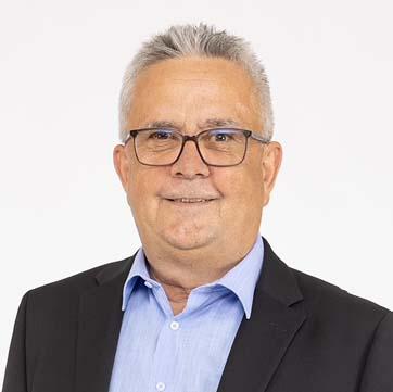 Max Gerber